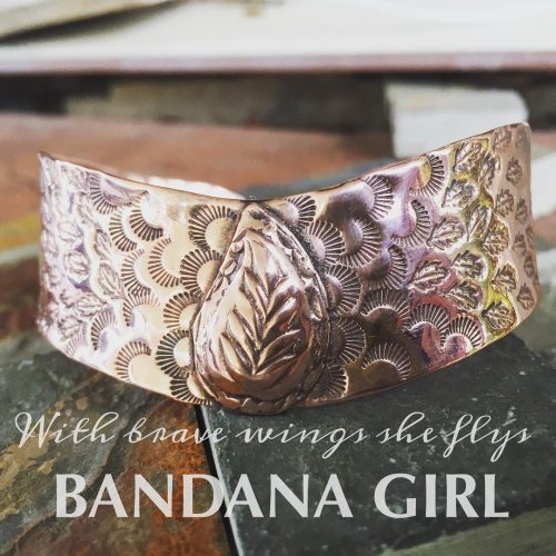 New bracelet design  listing tomorrow! Sure to be besthellip