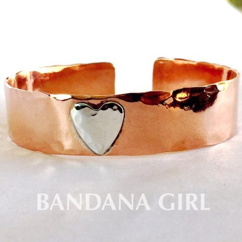 New bracelet design  listing today! Sure to be besthellip